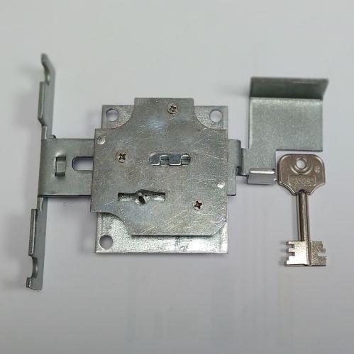 Cerradura-68L-ref-5757