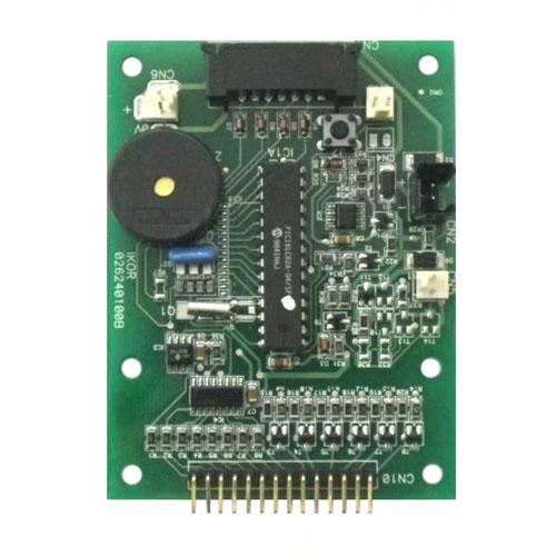 Circuito-Multifuncion-ref-5758