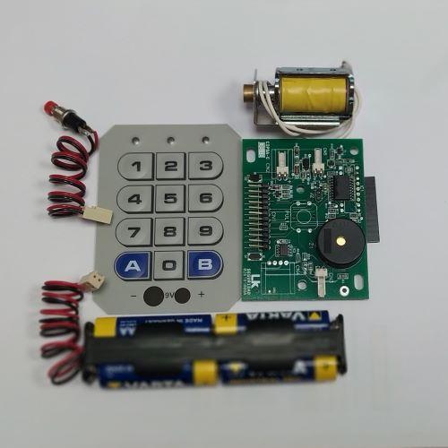 Kit-sustitucion-circuito-antiguo-completo-ref-5759