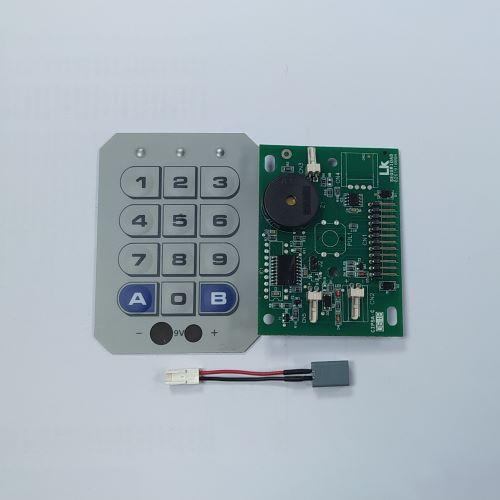Kit-sustitucion-circuito-antiguo-ref-5724