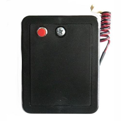 Portapilas-con-pulsador-ref-5733