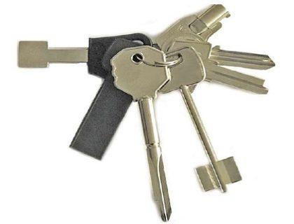 duplicado-llaves