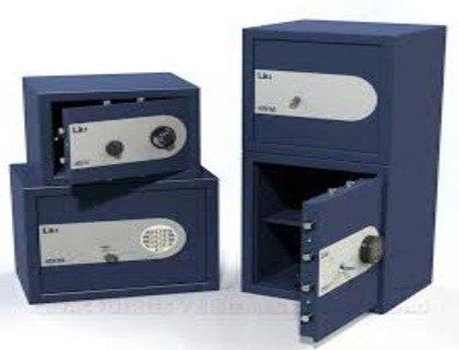 venta_cajas_fuertes_de_seguridad